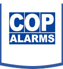 cop-alarms