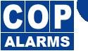 COP Alarm